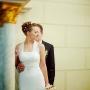 Свадьба Корстон