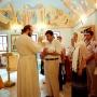 православный фотограф на крестины