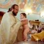 фотограф на крестины, православный фотограф, Крестины, Крещение, Храм