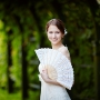 свадьба в усадьбе Дубровицы ресторан в усадьбе Дубровицы