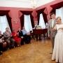 Свадьба Музей Мебели