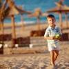 детский фотограф в Болгарии, Созополь, семейный фотограф в Болгарии, фотограф в Болгарии