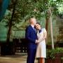 Свадьба в Галерее Искусств Церетели