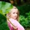 фото-сессия на улице, детский фотограф, детский фотограф Павлова Анна